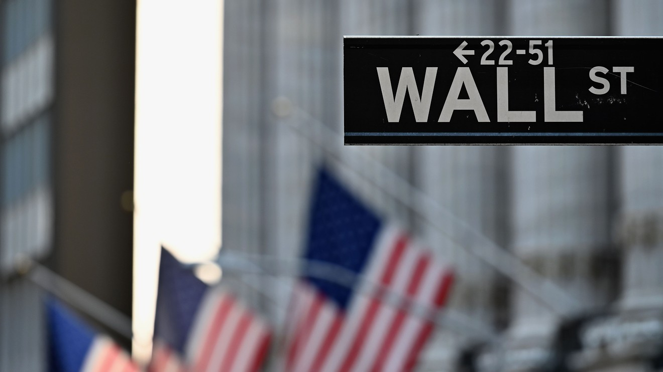 market-snapshot:-dow-skids-280-points-in-final-hour-of-trade-as-doubts-of-quick-covid-19-economic-recovery-pressure-stocks
