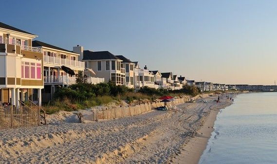 realtor.com:-the-10-most-affordable-beach-towns-in-america-for-retirees