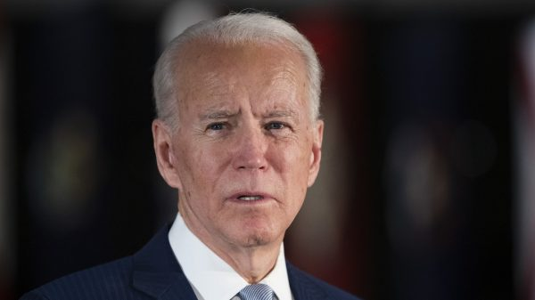 key-words:-biden-charges-trump's-pandemic-focus-is-the-dow-and-nasdaq,-'not-you'