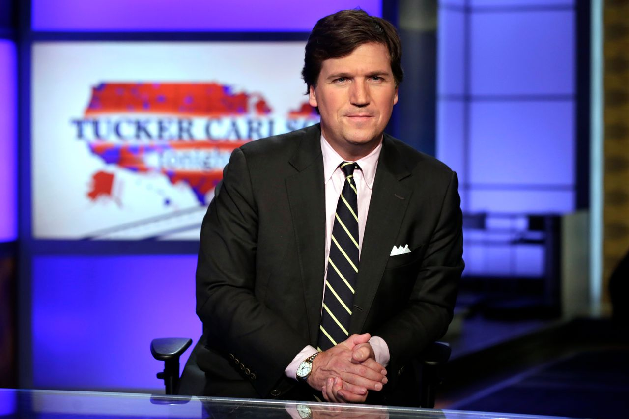 :-tucker-carlson-lashes-out-at-those-who-exposed-writer's-racist-posts