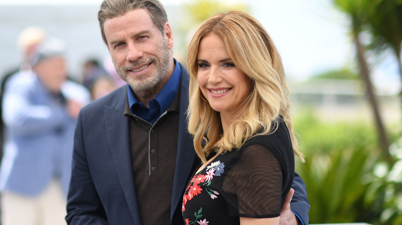 after-kelly-preston's-breast-cancer-death,-a-reminder-of-the-disease's-financial-toll