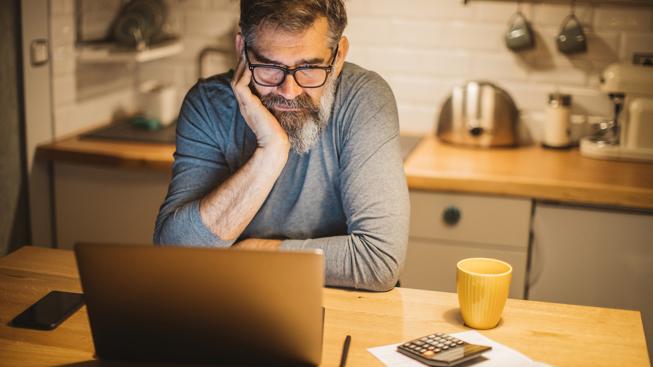 taxwatch:-wednesday-is-tax-day,-but-there's-still-time-to-save-money-on-your-2019-taxes