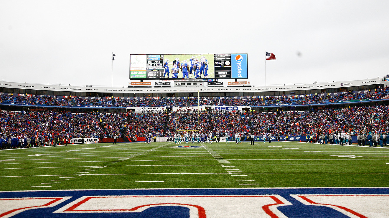 the-margin:-bidet-maker-tushy-wants-to-rename-buffalo-bills'-stadium,-but-is-it-flush-with-enough-cash?