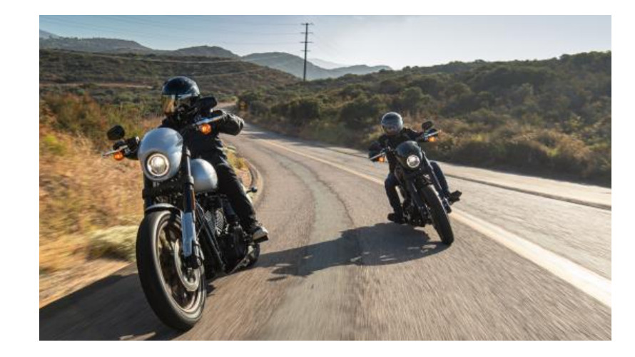 the-ratings-game:-harley-davidson's-stock-keeps-rising-after-a-long-time-vocal-critic-turned-bullish