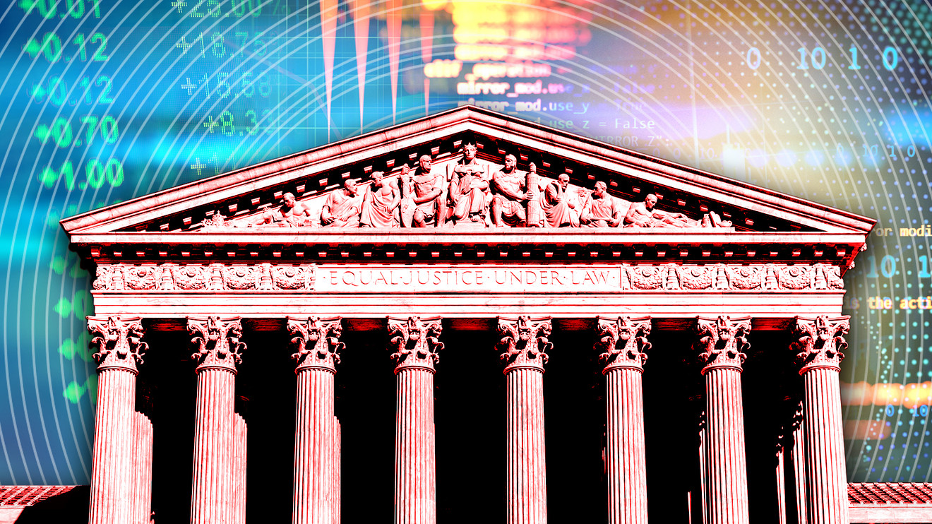 therese-poletti's-tech-tales:-an-obscure-court-ruling-could-play-havoc-with-tech-companies'-earnings