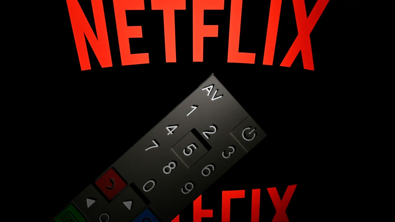netflix-adds-more-than-10-million-new-subscribers-and-names-sarandos-co-ceo,-but-stock-is-tanking