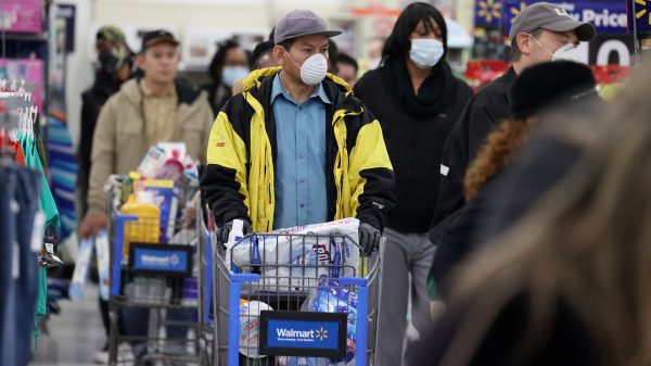 walmart,-target,-home-depot-now-require-customers-to-wear-face-coverings-at-its-stores