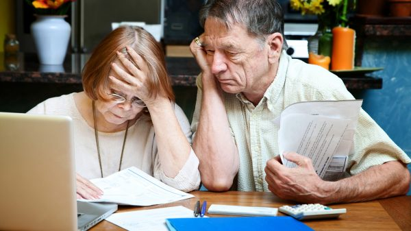 retire-better:-seniors-who-rely-on-dividend-income-may-be-in-for-some-lean-times