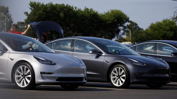 earnings-watch:-tesla's-prayer-for-profit,-earnings-tests-for-intel-and-microsoft-highlight-first-big-week-of-coronavirus-tainted-earnings
