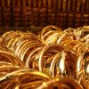 metals-stocks:-gold-buoyed-as-rising-coronavirus-cases-boost-expectations-for-additional-stimulus