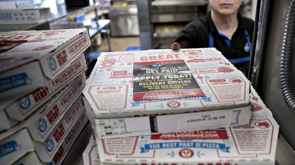 the-ratings-game:-domino's-pizza-could-snap-up-market-share-with-'improved'-chicken-wings