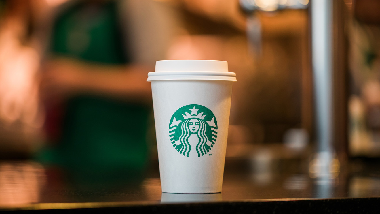 microsoft,-starbucks-and-nike-opt-for-show-and-tell-to-push-others-to-hit-net-zero-carbon-emissions