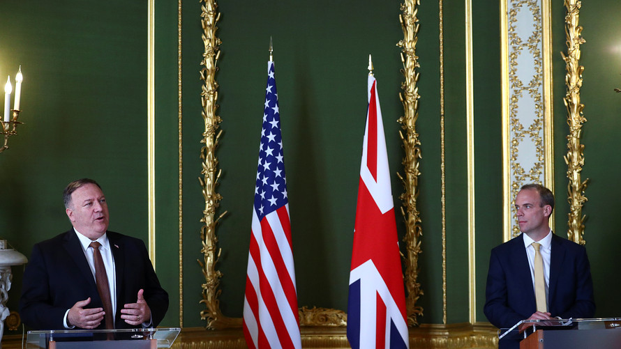 agreement-unlikely-in-uk-and-us.-trade-talks-until-after-2020-due-to-coronavirus