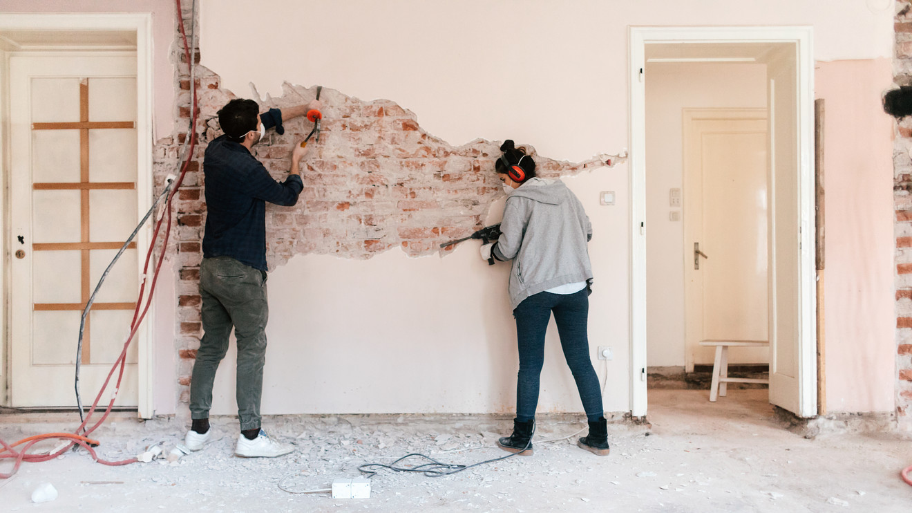 diy-renovation-projects-offer-the-best-return-to-homeowners-—-but-there's-a-catch