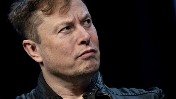 marketwatch-first-take:-elon-musk-doesn't-want-tesla-to-be-'super-profitable'-as-it-soars-toward-a-$300-billion-valuation
