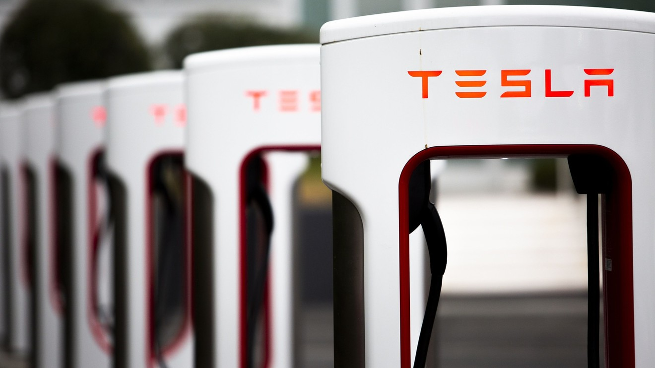 tesla-stock-soars-more-than-5%-after-company-reports-surprise-q2-profit,-on-track-for-s&p-500