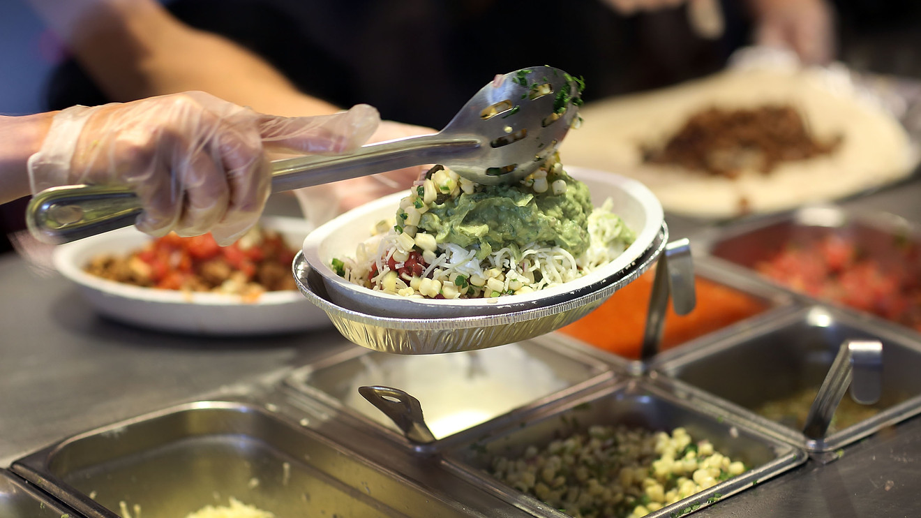 the-ratings-game:-chipotle-customers-are-spending-more-to-dine-on-queso-and-steak