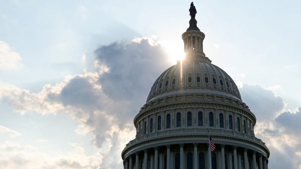 monday's-house-hearing-with-top-tech-ceos-may-be-delayed