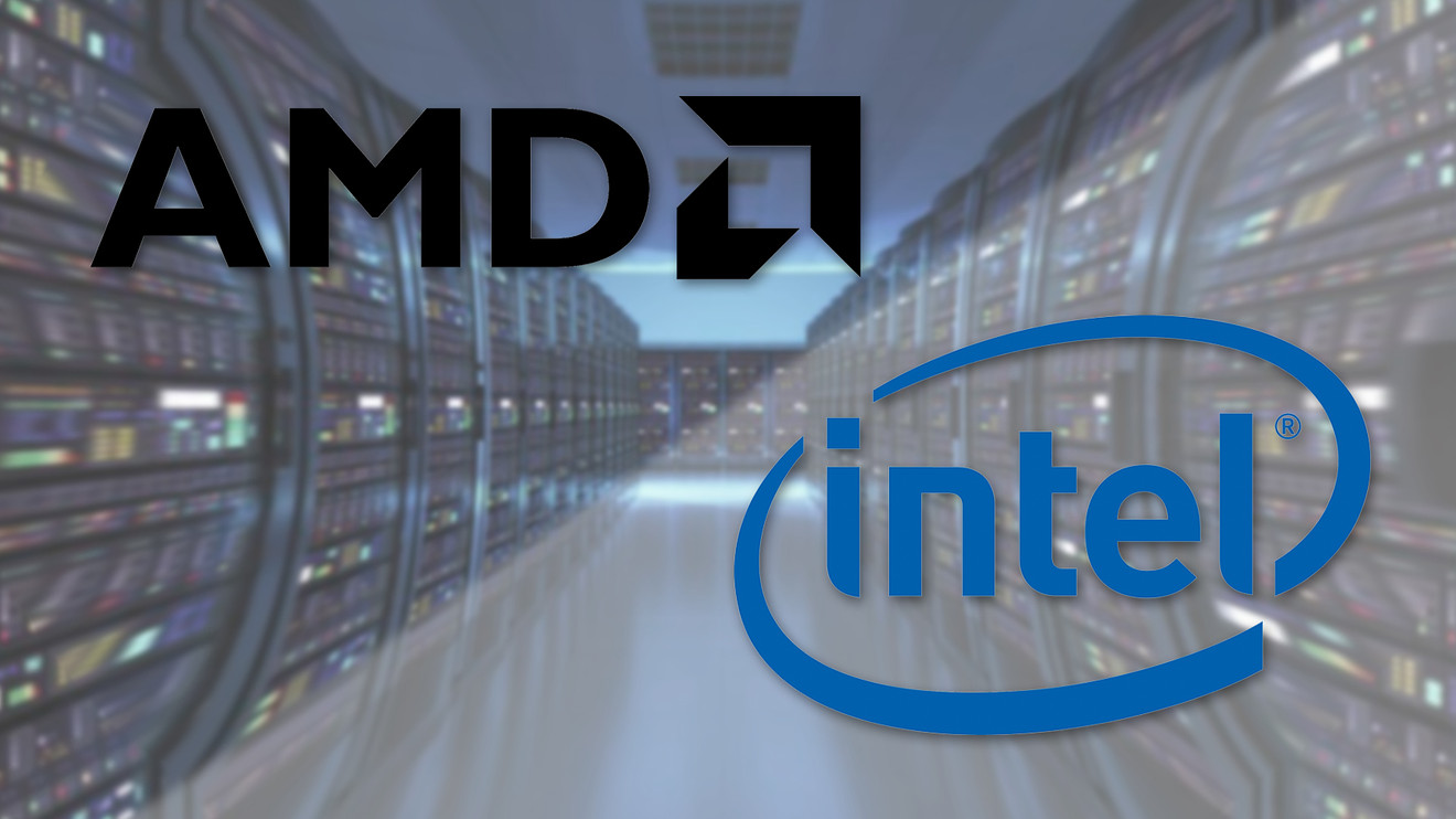 the-ratings-game:-intel-stock-savaged-as-next-gen-chip-delay-expected-to-be-'increasingly-painful'-to-chip-maker
