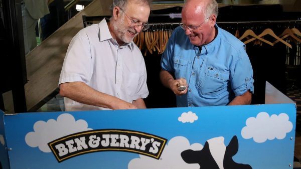 :-deodorant-sales-fall-due-to-social-distancing-but-locked-down-consumers-send-ice-cream-sales-soaring,-says-unilever