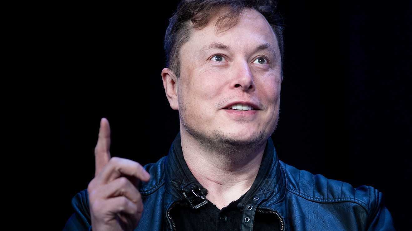 key-words:-elon-musk:-'another-government-stimulus-package-is-not-in-the-best-interests-of-the-people'