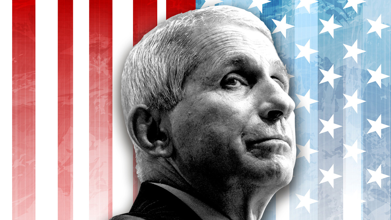 fauci-tells-marketwatch:-i-would-not-get-on-a-plane-or-eat-inside-a-restaurant
