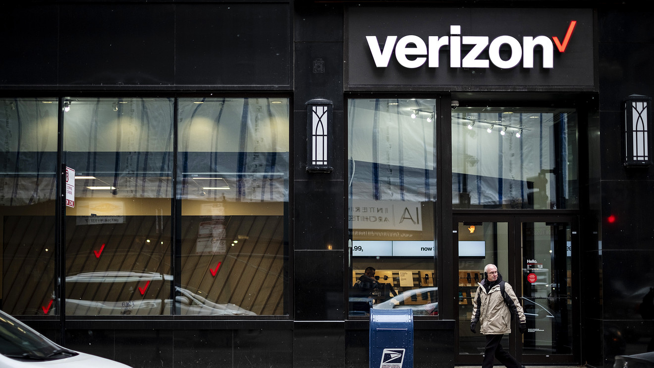 earnings-results:-verizon-reports-'clean'-earnings-but-analysts-see-uncertainty-ahead