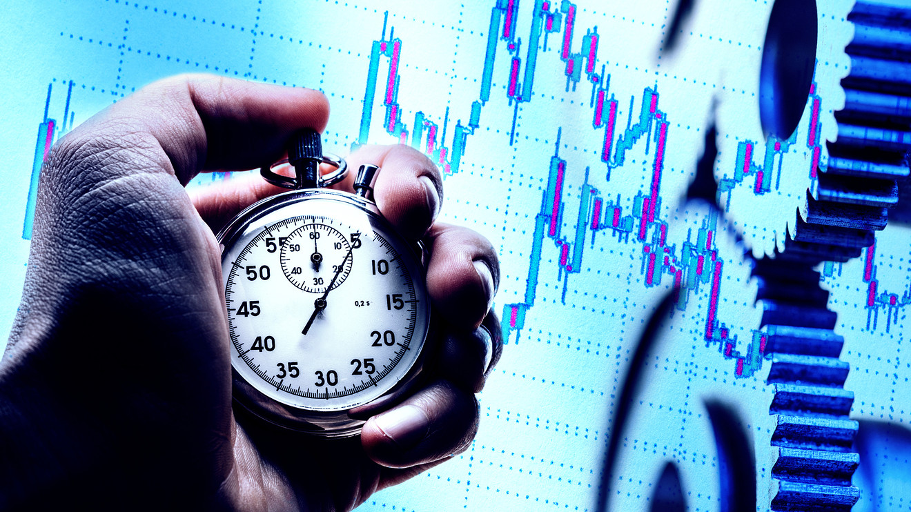 fa-center:-the-no.-1-market-timer-of-the-1980s-and-1990s-has-this-message-for-today's-buy-and-hold-investors