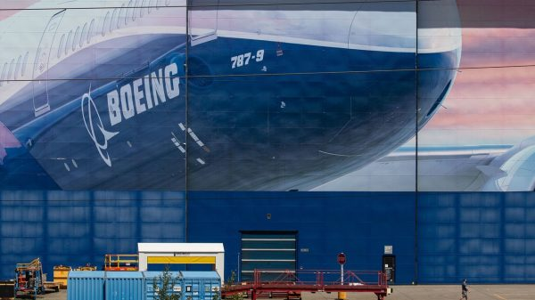 earnings-outlook:-boeing-earnings-preview:-can-the-company-meet-even-low-expectations?