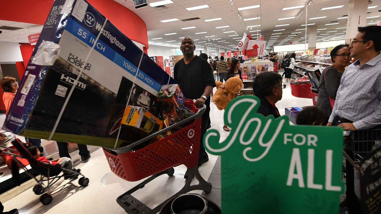 target-talks-christmas-in-july-with-holiday-shopping-announcement