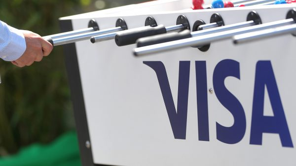 earnings-results:-visa-tops-earnings-expectations,-but-travel-category-remains-slow-to-snap-back