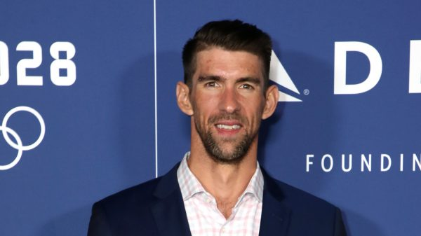 key-words:-michael-phelps-dives-into-the-'dramatic-emptiness'-many-olympic-athletes-suffer-—-in-a-new-hbo-documentary