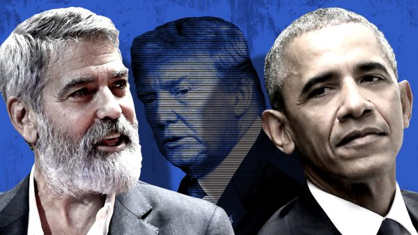 key-words:-barack-obama-slams-trump-in-high-priced-zoom-calls-with-george-clooney-and-other-wealthy-supporters