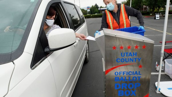 the-conversation:-here's-the-truth-about-mail-in-voting:-fair,-safe-and-honest