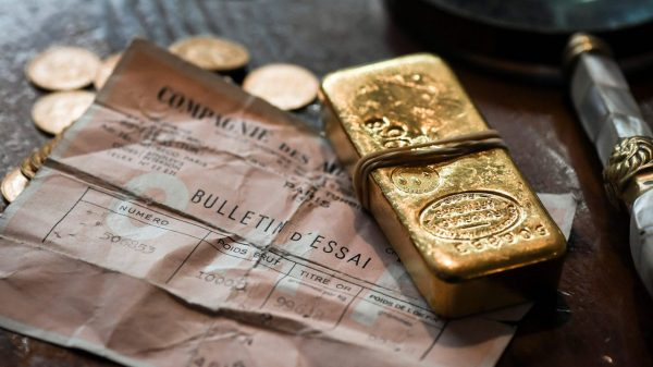 key-words:-gold-has-'no-role'-in-portfolio-of-wealthy-clients,-says-goldman-manager