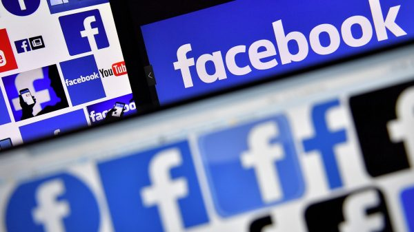 the-ratings-game:-facebook-stock-spikes-to-record-as-prominent-advertisers'-boycott-doesn't-scare-anyone