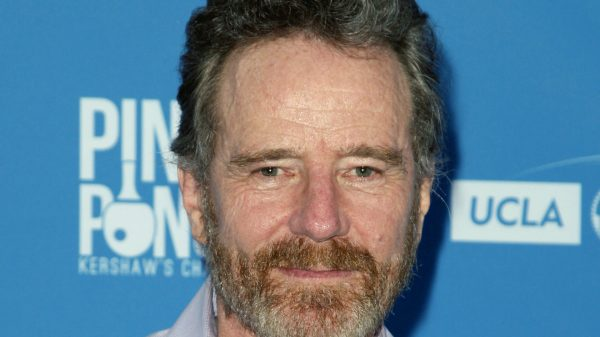 key-words:-bryan-cranston-reveals-he's-recovering-from-coronavirus:-'keep-wearing-the-damn-mask'