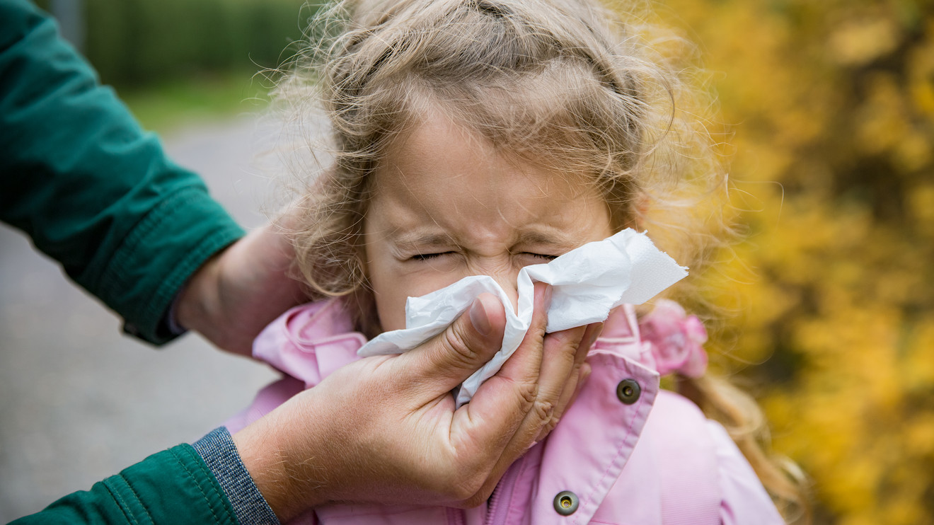 the-margin:-kids-under-age-5-may-carry-a-much-higher-coronavirus-viral-load-than-older-children-and-adults:-study