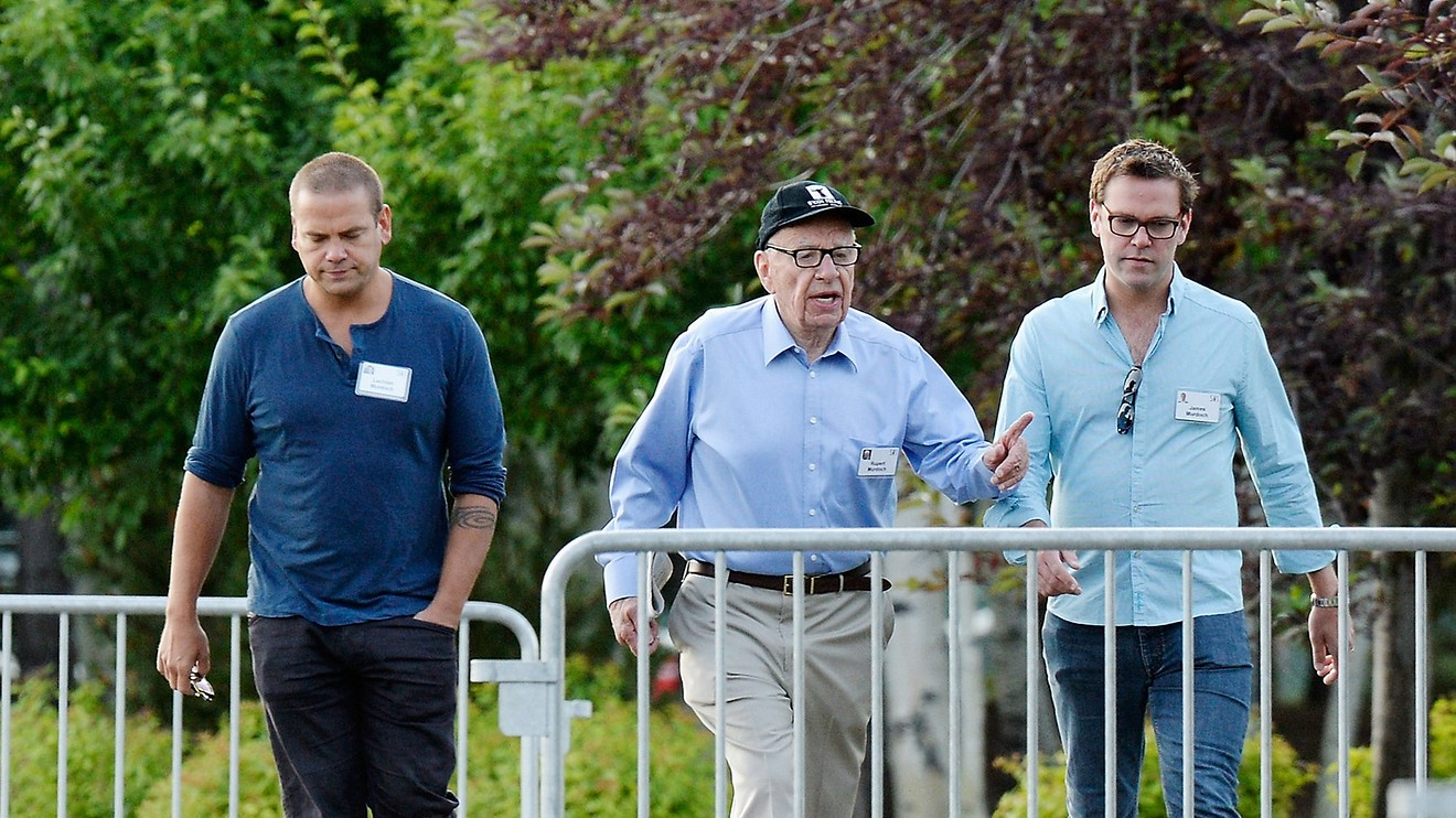 the-wall-street-journal:-james-murdoch-resigns-from-news-corp-board-over-'certain-editorial-content'