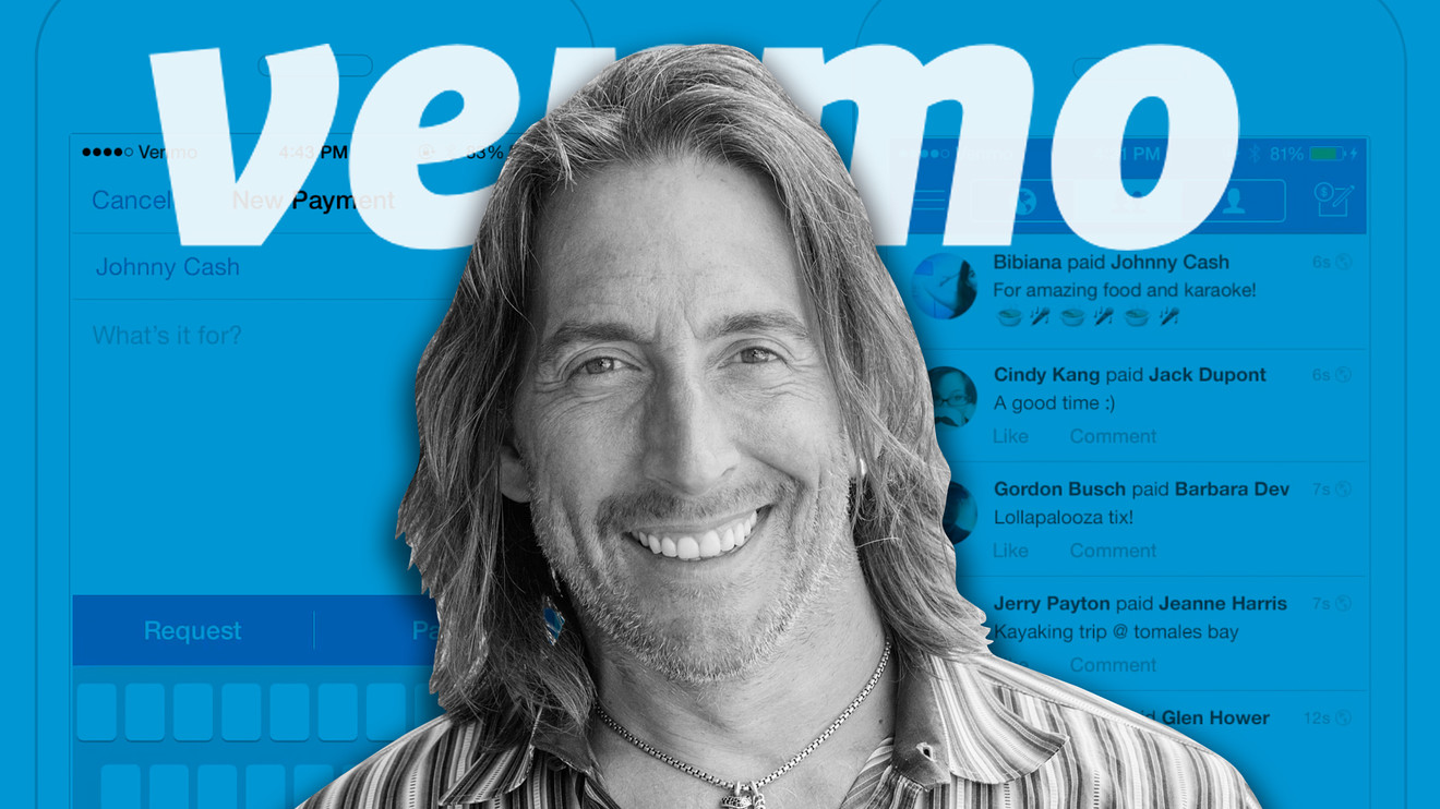 here's-how-paypal-hopes-to-turn-venmo-into-the-next-paypal