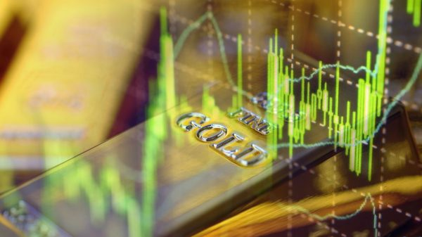 market-extra:-what-does-a-stratospheric-rally-for-gold-mean-for-the-stock-market?