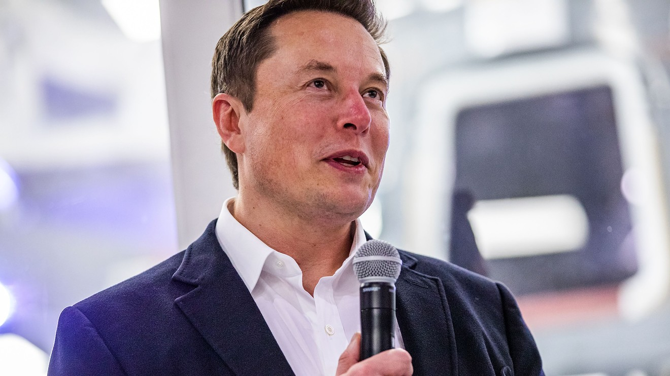 key-words:-'china-rocks!'-—-the-us.,-not-so-much,-according-to-elon-musk
