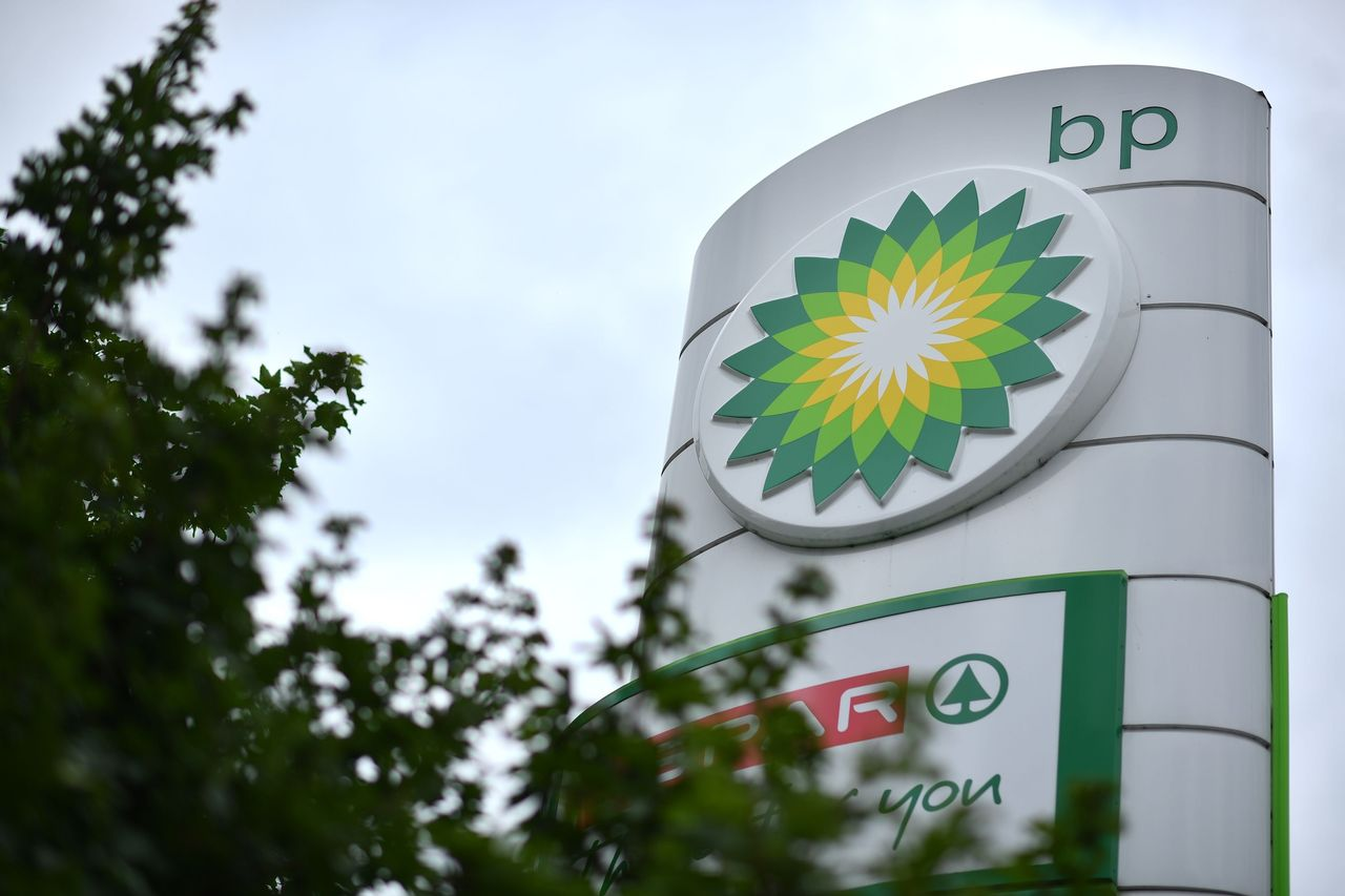 :-bp-sets-new-low-carbon-goals-as-it-slashes-dividend-in-half-and-reports-$16.8-billion-loss