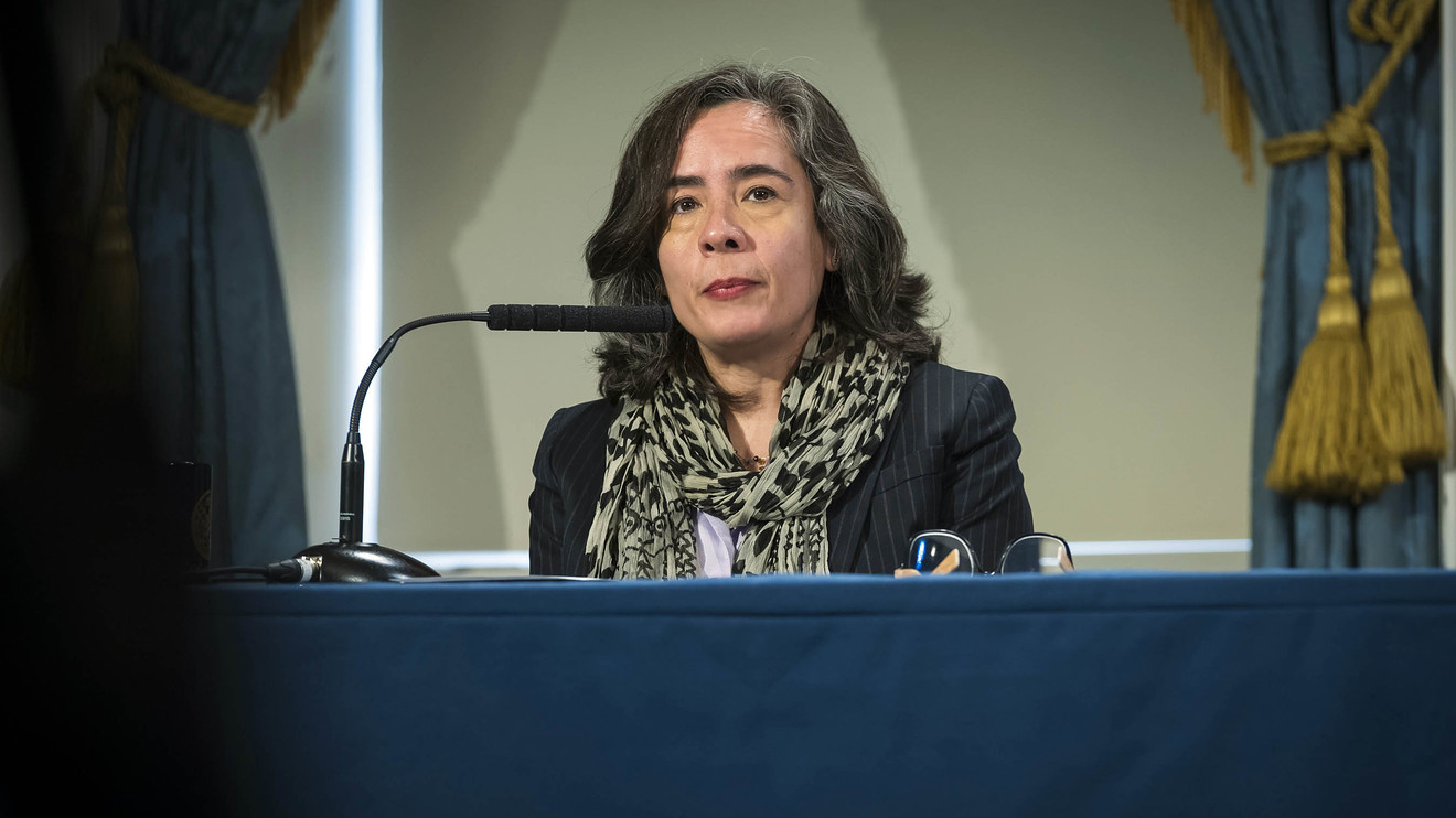 citywatch:-nyc-health-commissioner,-dr.-oxiris-barbot,-suddenly-resigns-amid-tensions-with-mayor