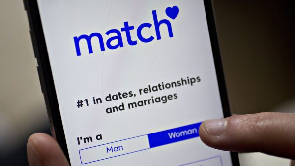 pandemic-has-boosted-online-dating,-match-group-earnings-show