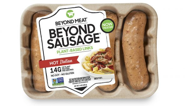 beyond-meat-shares-dive-7%-following-widening-loss