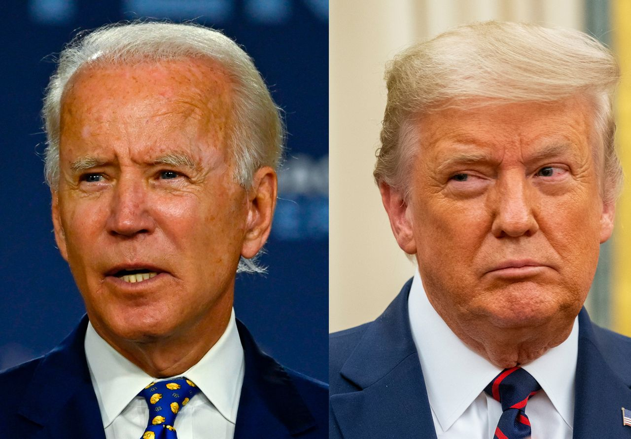 the-tell:-historian-who-has-accurately-called-every-election-since-1984-says-biden-will-beat-trump-in-2020-race