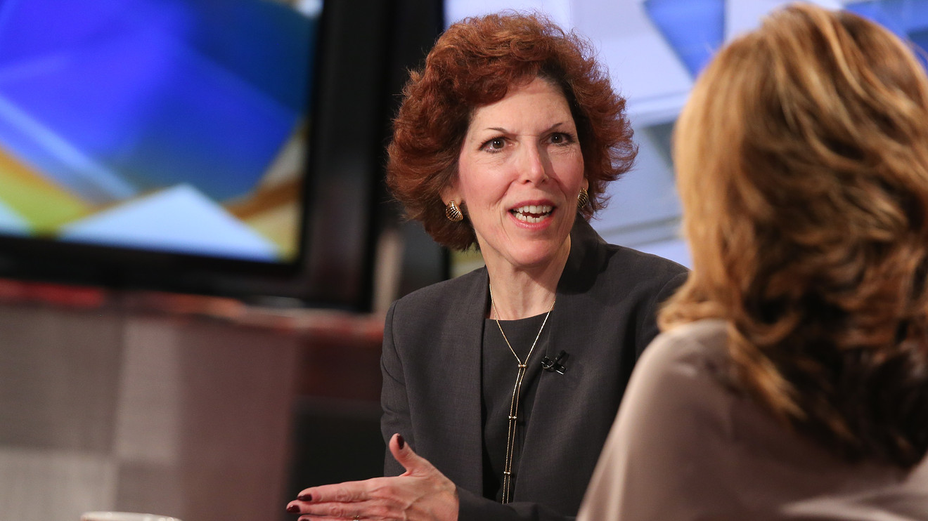 the-fed:-fed's-mester-says-labor-market-is-even-weaker-than-data-suggests