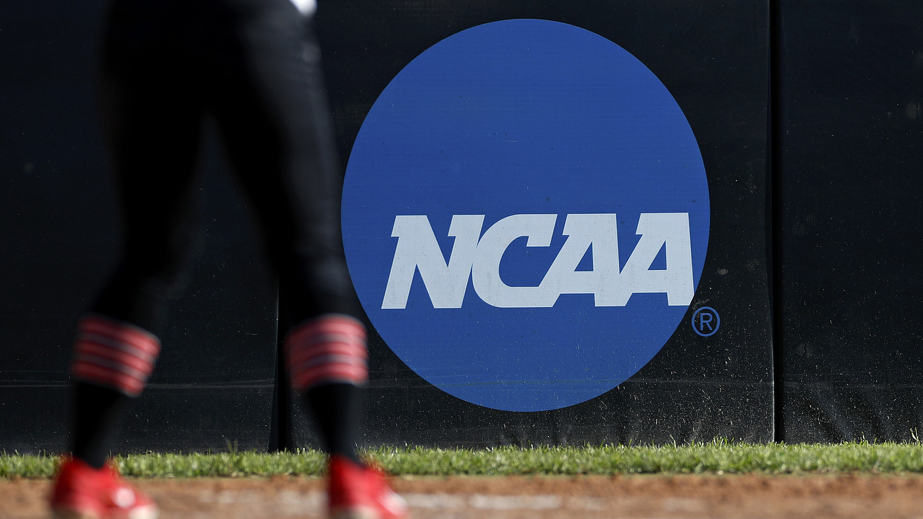 ncaa-division-ii-and-iii-fall-sports-championships-have-been-canceled