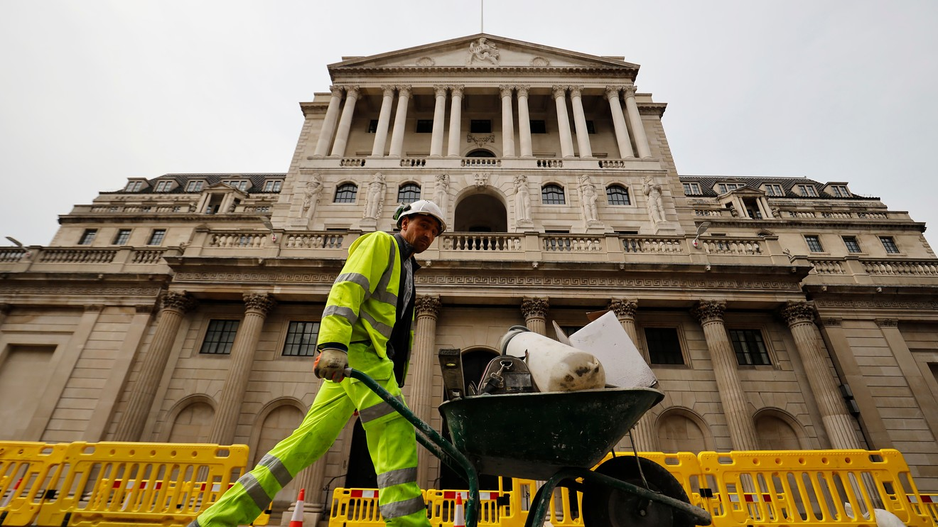 here's-what-the-bank-of-england-did-to-interest-rates-on-thursday-—-what's-next?